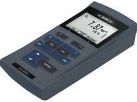 pH-метр WTW pH 3310