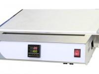 Нагревательная плитка LOIP LH-404