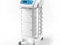 Аппарат магнитотерапии ПОЛИМАГ-02 вар.1