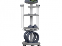 Аппарат магнитотерапии Полюс-2М