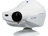 Проектор знаков TCP-1000