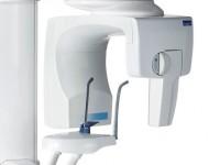 Рентгенодиагностическая система Planmeca ProMax 2D S2