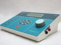 Аппарат электротерапии Радиус-01 ФТ