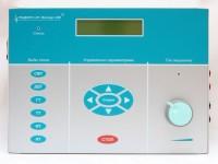 Аппарат электротерапии Радиус-01 Интер СМ