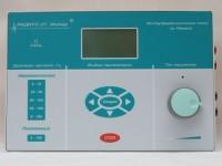 Аппарат электротерапии Радиус-01 Интер