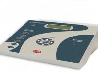 Аппарат магнитотерапии Радиус-Магнит