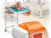 Система обогрева новорожденных Рамонак-02