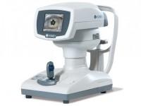 Авторефкератометр RC-5000