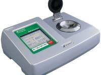 Автоматический рефрактометр Atago RX-9000 alpha