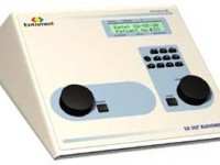 Аудиометр Entomed SA 202