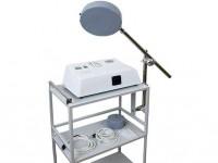 Аппарат СМВ-терапии импульсный СМВи-200