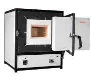Камерная печь SNOL 7,2//1300 LSC 01