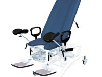 Урологическое кресло-стол 6202