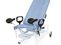 Урологическое кресло-стол 6302/6303