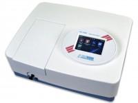 Спектрофотометр Эковью УФ-1800