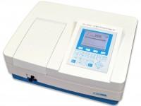 Спектрофотометр Эковью УФ-3000