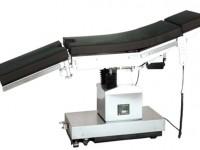 Операционный стол ST-D.IA