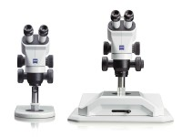 Микроскоп ZEISS Stemi 2000