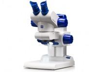 Микроскоп ZEISS Stemi DV4