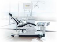 Стоматологическая установка Sirona Teneo NP