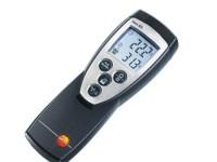 Термометр Testo 922