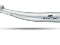 Турбинный наконечник NSK TI-Max Z 800L