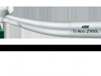 Турбинный наконечник NSK TI-Max Z 900L