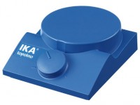 Магнитная мешалка IKA Topolino без подогрева