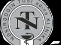 N. Tusi Memorial Clinic, Azerbaijan Republic, Baku