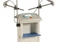 Аппарат ультразвуковой терапии Ultrasonic 2500