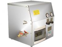 Бидистиллятор УПВА-5