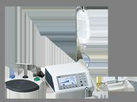 Ультразвуковая хирургическая система NSK VarioSurg3