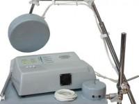 Аппарат магнитотерапии ВЧ-МАГНИТ