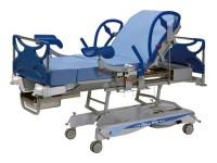 Кровать для родовспоможения 19-PO900