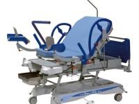 Кровать для родовспоможения 19-PO905