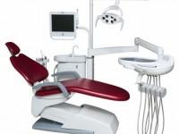 Стоматологическая установка VICTOR 100 NP