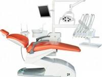 Стоматологическая установка AM8015 VICTOR 6015 VP