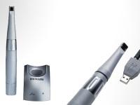 Интраоральная камера Vistacam Digital
