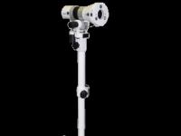 Видеокольпоскоп цифровой ВКС-01, мод.055-04