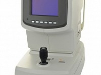 Авторефрактометр Vzor 9000