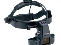 Офтальмоскоп бинокулярный непрямой BIO Welch Allyn