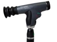 Офтальмоскоп панорамный  PanOptic Welch Allyn