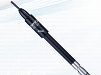 Оптическая ячейка WTW FDO 925