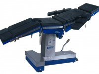 Операционный стол ALFA CT-1