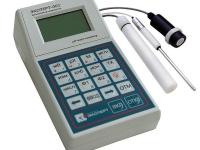 pH-метр/иономер Эксперт-001-1pH-профессиональный