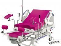 Кровать для родовспоможения LM-01.3