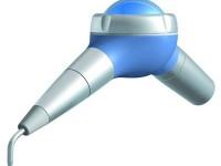 Аппарат для пескоструйной полировки зубов EasyJet Pro