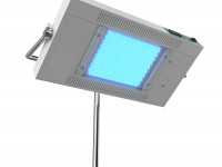 Фототерапевтическая лампа BabyGuard U-1133