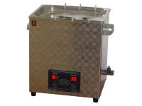 Ультразвуковая ванна ПСБ-12035-05