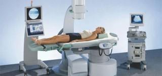 Урологическое оборудование